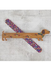 Long Dog Nail File set