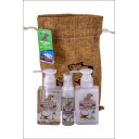 Shampoo Gift Travel Pack