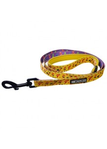 Haute Dox 'Shake 'N' Dog' Lead