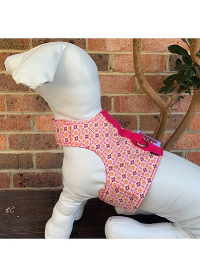 Easyfit Dog Harness - Size XS