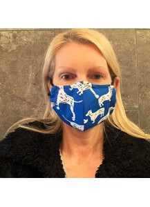 Face Masks - FREE untracked shipping