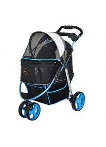 Monarch Premium Pet Jogger F1 Moto (includes shipping)