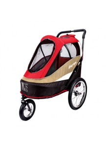 Pet Happy Stroller (includes shipping)