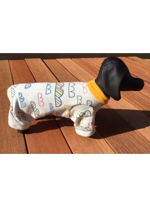 Pooch PJs and Onesies 30cm