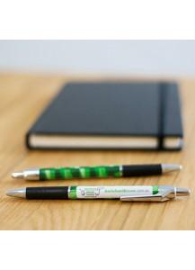 Dachshund Rescue Australia pen