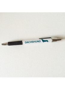 Dachshund pen