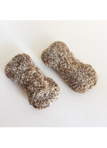 Doggie Treats - Lamingtons