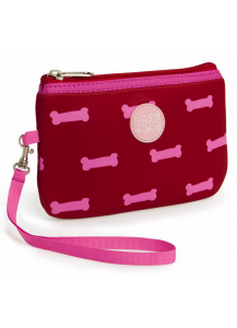 Romy & Jacob Pet Lover Clutch