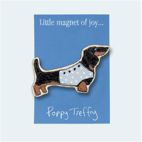 Dachshund Themed Gifts